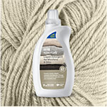 Liquid Detergent for Woollens & Silks