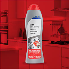IFB essentails Appliance Surface Cleaner
